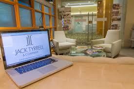 career opportunities u2014 tyrrell u0026 company