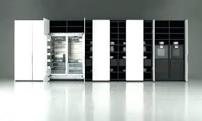 meuble de cuisine avec porte coulissante meuble de cuisine avec porte coulissante cuisine porte coulissante