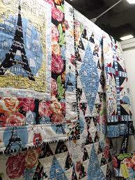 andover fabrics blog making excellent fabrics for quilters