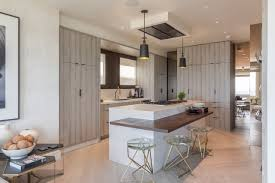 wainscoting kitchen island kitchen what color to paint kitchen cabinets with black