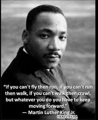 Martin Luther King Jr Memes - take classes today on martin luther king day body moves fitness