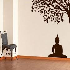 living room wall stickers wall stickers living room wall stickers manufacturer from mysore