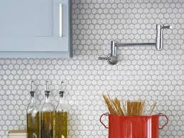100 tile sheets for kitchen wall panels arched glass mosaic