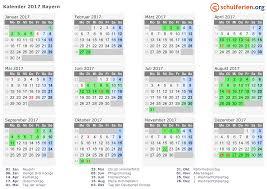 Kalender 2018 Bayern Gesetzliche Feiertage Kalender 2017 Ferien Bayern Feiertage