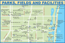 parks map parks map fl official website