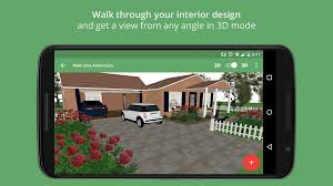 planner 5d interior design amazon co uk appstore for android