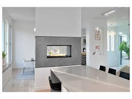 custom kitchen home design great room bright black bar stools