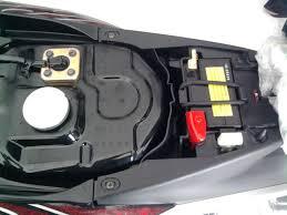 mesin yamaha lexam otoarea informasi dan kabar area otomotif laman 48