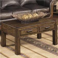 null furniture chairside table null furniture superstore williston burlington vt