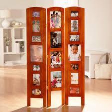 portable room dividers ikea home u0026 decor ikea best ikea room
