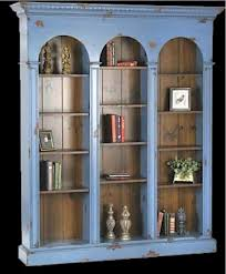 How To Display China In A Hutch China Cabinets Hutches Decorative Storage Cabinets
