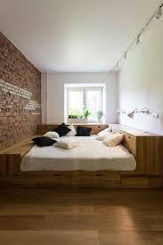 Small Bedroom Designs by Small Bedroom Storage Ideas Bedroom Decoration