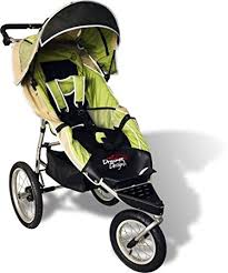 epic dreamer design double jogging stroller 59 for your example