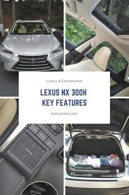 lexus sandy utah 118 best all things cars images on pinterest what u0027s the