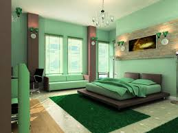 Warm Paint Colors For Bedroom  Best Paint Colors For Bedrooms - Best color for bedroom