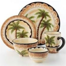 25 best palm dinnerware images on palm trees dinner