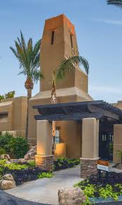 Houses For Rent In Arizona 20 Best Apartments In Scottsdale Az With Pictures
