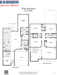 dr horton floor plan floor plan for dr horton home distinctive house homes plans