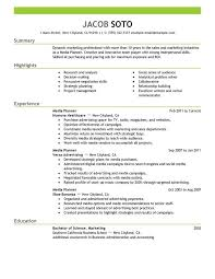 Sales And Marketing Resume Sample by Marketing Resume Director Of Marketing Resume Example Director Of