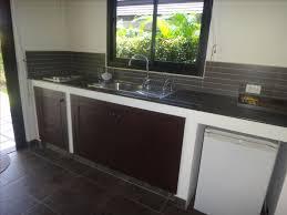terme cuisine villa a louer a court terme 1 chambre avec cuisine piscine privee