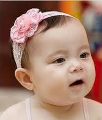 headband online online kids store kids accessories buy kids wear india online