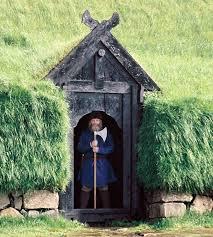 228 best viking longhouses images on pinterest viking house