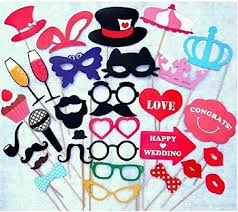photo booth props for sale hot sale new design vintage bunting banner photo booth props