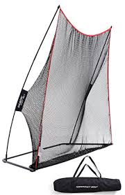 Golf Net For Backyard by Top 5 Best Golf Nets For Backyard For Sale 2016 Product Boomsbeat
