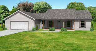 House Plans With Apartment Attached 25 Best Ideas About Garage Apartment Plans On Pinterest Window
