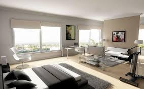 home interior design rugs interior contemporary home interior design with monochromatic