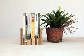 oggetti decorativi casa decorazioni in legno fai da te ecco 15 idee da cui trarre