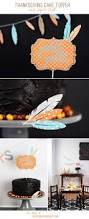 Thanksgiving Holiday Ideas 272 Best Thanksgiving Entertaining Ideas Images On Pinterest