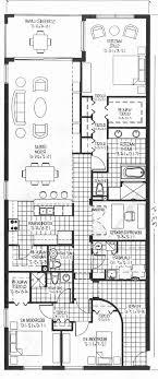 couture condo floor plans 50 elegant condo floor plans best house plans gallery best house