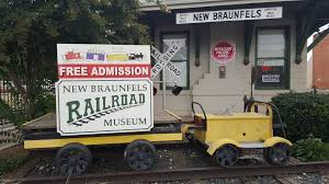 train rides for kids in austin 365 things to do in austin tx