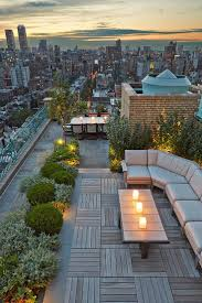 best 25 rooftop bar ideas on pinterest rooftops citi open 2016
