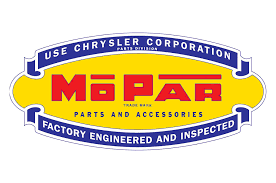 mopar jeep logo mopar brand turns 80 in 2017 automobile magazine