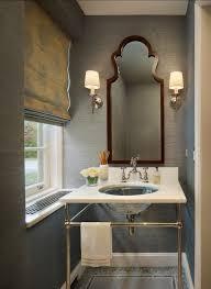 buy bathroom vanity best 20 cheap bathroom vanities ideas this
