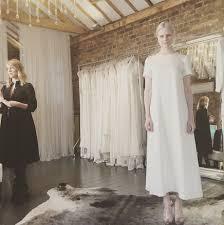 Wedding Dresses Liverpool The White Closet Set To Open Its Doors In Liverpool The White Closet