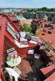 apartment decorating ideas home decor balcony inspiring loversiq