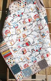 best 25 owl bedding ideas on pinterest owl bedroom girls owl