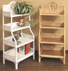 Wilkinson Bathroom Storage Wicker Shelves For Bathroom 3 Tier Storage Bathroom Storage Unit