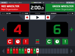 red green color combination 100 red green color combination 20 u0026 color palettes try