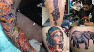boston tattoo shops walk in best tattoo artists in boston top