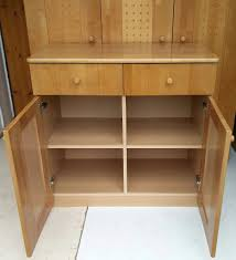 free delivery paidi wardrobe changing table cupboard and shelf