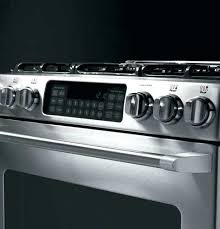 Bosch 30 Electric Cooktop Kitchen Amazing Shoppers List Of The Best Gas Induction And