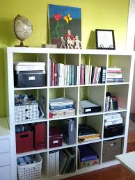 Organize Office Desk Ideal Desk Organization Ideas Easy Ways You Can Organize Your Desk