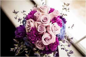 Wedding Flower Gallery Of Purple Wedding Flowers Have Purple Wedding Flowers On