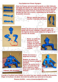 9 best tutorial spiderman images on pinterest cake toppers