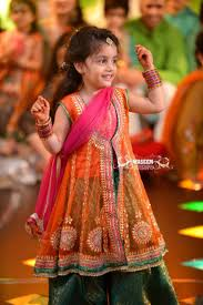 kids fancy dresses 2016 in pakistan gotta rehana choice