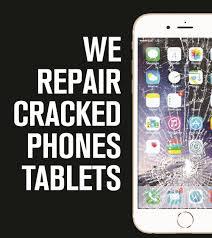 Colorado Mills Map Cell Phone Repair Accessories Cases The Fix Colorado Mills